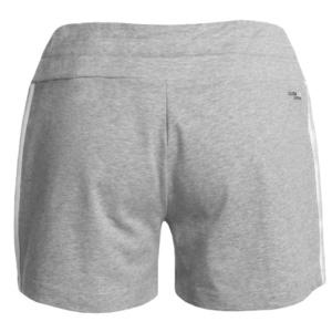 szorty adidas Essentials 3S Knit Short X13208, adidas