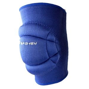 Ochraniacze do siatkówka Spokey SECURE niebieskie, Spokey