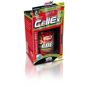 Amix Cellex ™ 120 kapsułek, Amix