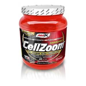 Amix CellZoom ® Hardcore Activator 315g, Amix