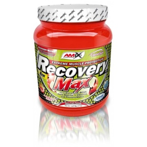 Amix Recovery-Max ™ 575g, Amix