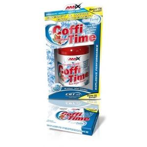 Amix CoffiTime ® 90 kapsułek, Amix