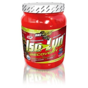 Amix Iso-Lyn™ Recovery 800g cytryna, Amix