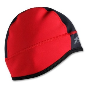 czapka Hiko sport Cookie 50200, Hiko sport