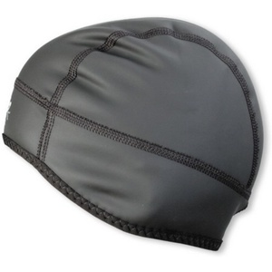 czapka Hiko sport Lars 50900, Hiko sport