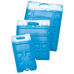 Campingaz chłodzące wkładka Freez PACK M5, Campingaz
