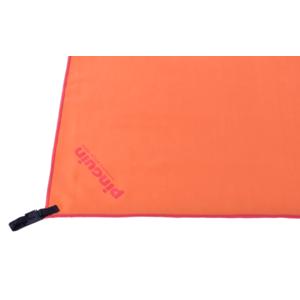 Ręcznik Pinguin M 40 x 80 cm