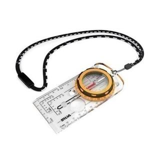 Kompas SILVA Expedition 37448, Silva