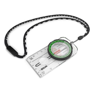 Kompas SILVA RANGER 37461, Silva