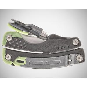 Wielofunkcyjna kieszeniowe narzędzia Gerber Steady 31-001043, Gerber