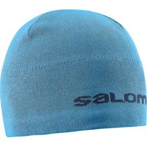 czapka Salomon BEANIE 375584, Salomon