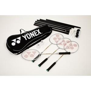 Badminton zestaw Yonex GR 303, Yonex