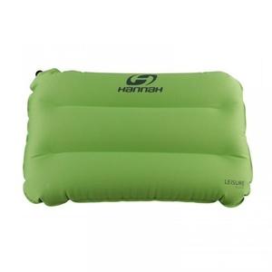 poduszka samopompująca HANNAH v Green, Hannah