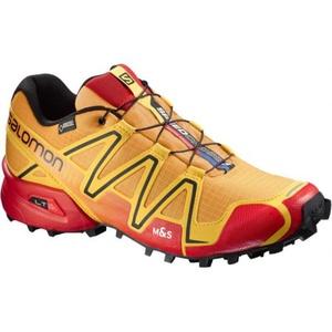 Buty Salomon Speedcross 3 GTX ® 381533, Salomon