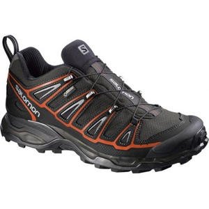 Buty Salomon X ULTRA 2 GTX ® 381637, Salomon