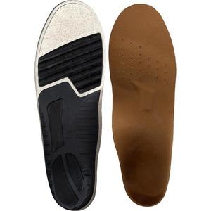 wkładki do butów Spenco Earthbound, Spenco