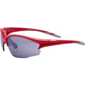 Przeciwsłoneczna okulary NORDBLANC Focus NBS3882_CRV, Nordblanc