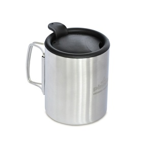 Garnek Pinguin Thermo Mug 0,3 L, Pinguin