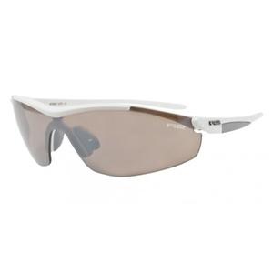 Sportowe okulary R2 AT025C