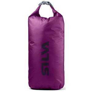 Torba SILVA Carry Dry Bag 30D 6L 39012, Silva