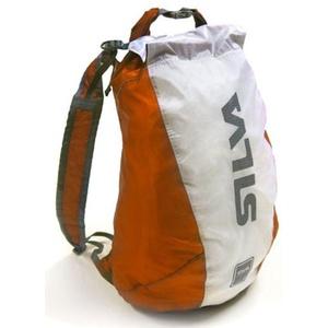 Plecak SILVA Carry Dry 15 L 39038-1, Silva