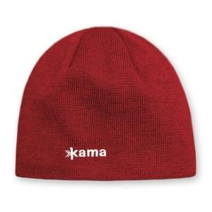 czapka Kama AG12 Gore-tex, Kama