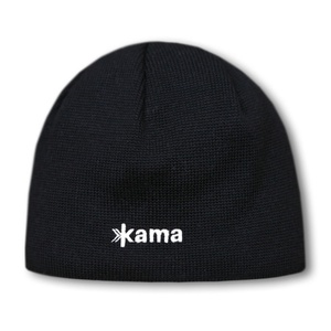 czapka Kama AG12 Gore-tex
