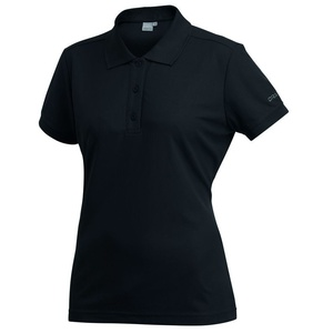 Koszulka Craft Classic Polo Pique W 192467-1999