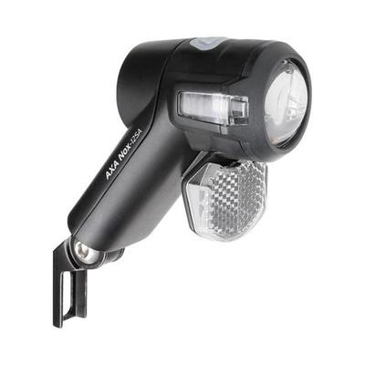 Lampa AXA NOX Sport automatyczne wyłączenie, AXA