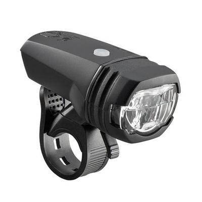 Lampa AXA Greenline 50 USB przedni 93938495CB, AXA