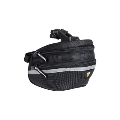 Podsiedziskowa torba TOPEAK WEDGE PACK II Large TC2273B