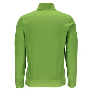 Golf Spyder Ace Cotton / Poly T-Neck 415200-321, Spyder