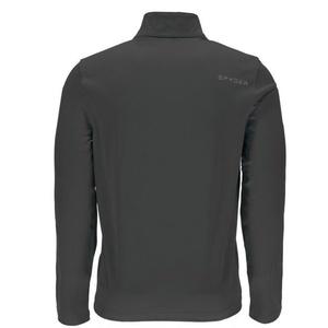 Golf Spyder Ace Cotton / Poly T-Neck 415200-069, Spyder