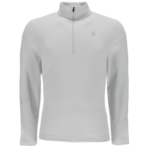 Golf Spyder Ace Cotton / Poly T-Neck 415200-100, Spyder