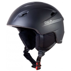 Kask Relax WILD RH17A, Relax