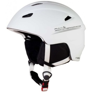 Kask Relax WILD RH17B, Relax