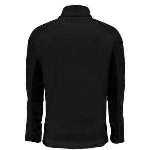Sweter Spyder Men `s Outbound MW Half Zip 417033-001, Spyder