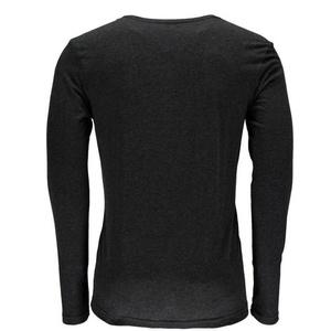 Koszulka Spyder MEN'S bezgraniczny LS SHIRT 417131-018, Spyder