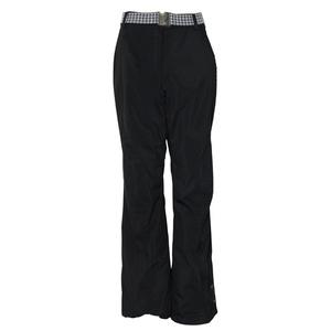 Spodnie Colmar Zircone 0414-99, Colmar