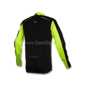 Męski koszulka rowerowa Rogelli TREVISO 001.801, Rogelli