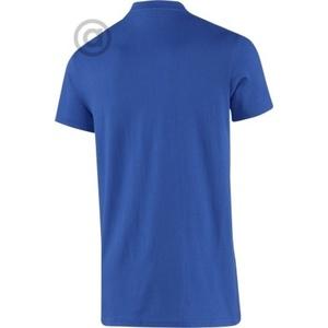 Koszulka adidas ADI Trefoil Z30338, adidas originals