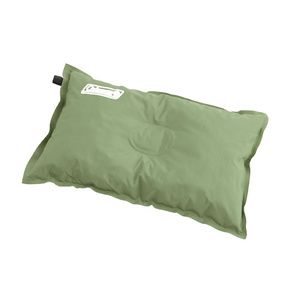 pillow Coleman Self-Inflated pillow, Coleman