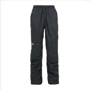 Spodnie The North Face W RESOLVE PANT AFYVJK3 REG, The North Face