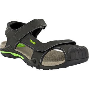 Dziecięce sandały Teva Toachi 2 1003702 STNG, Teva