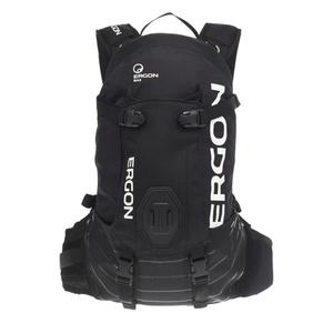 Plecak ERGON BA2 czarny 45000840, Ergon