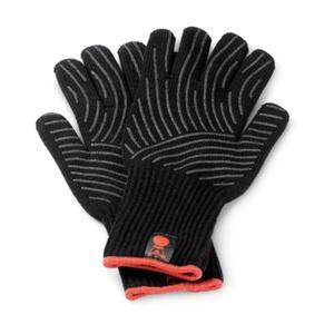 do grilowania rękawice Weber L/XL 6670, Weber