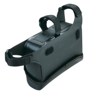 Torba Topeak Tri Dry Bag TT9815B, Topeak