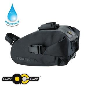 Torba Topeak Wedge Dry Bag Medium TT9821B, Topeak