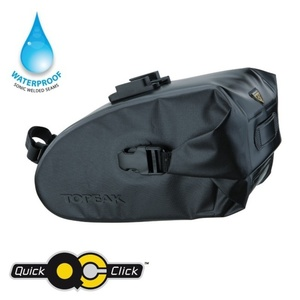Torba Topeak Wedge Dry Bag Large TT9822B, Topeak