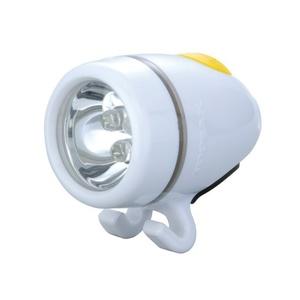 Lampa Topeak White Lite II TMS036W, Topeak